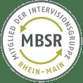 MBSR Regionalgruppe